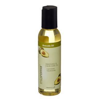 Miaroma Avocado Oil - 100ml