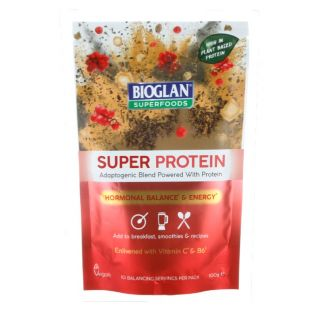 Bioglan Superfoods Super Protein  - 100g