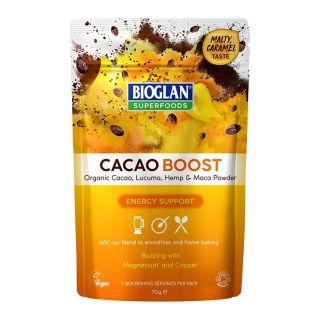 Bioglan Superfoods Cacao Boost - 70g