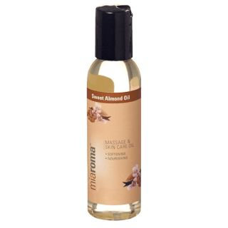 Miaroma Sweet Almond Oil - 100ml
